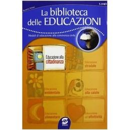 biblioteca-d-educazioni-6-tomi-portf