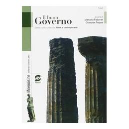 buon-governo-cd-rom