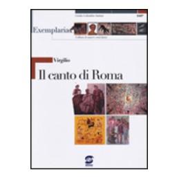 canto-di-roma-exemplaria
