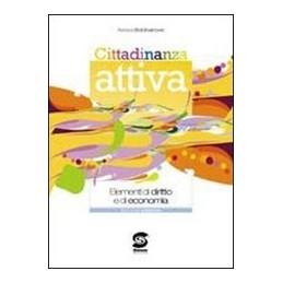 CITTADINANZA-ATTIVA-EDUCALLA-LEGALITA
