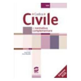 CODICE-CIVILE-NORMATIVA-COMPLEMENTCD