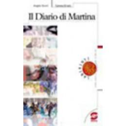 DIARIO-MARTINA