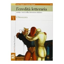 eredita-letteraria-3-2-tomi-x-tr