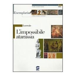 IMPOSSIBILE-ATARASSIA-EXEMPLARIA