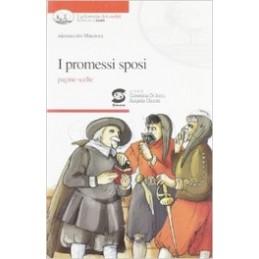 promessi-sposi-di-iorio--pagine-scelte