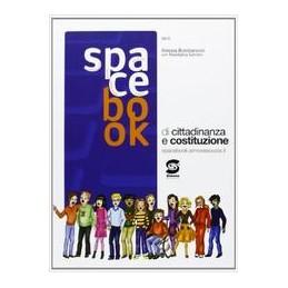 spacebook-di-cittadinanza-e-costituzione