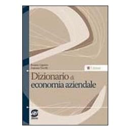 dizionario-di-economia-aziendale
