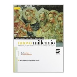 nuovo-millennio-1--orig-rinascantdiv
