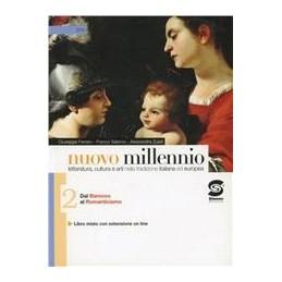 nuovo-millennio-2--barocco-romanticismo