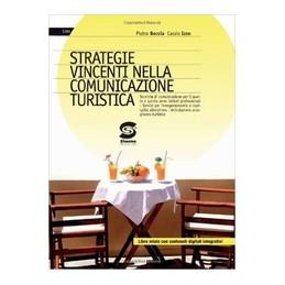 strategie-vincenti-nella-comunturistica