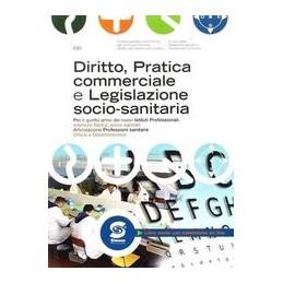 diritto-pratica-commerclegsocio-sanit