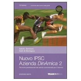 nuovo-ipsc-azienda-dinamica-2-x-bn