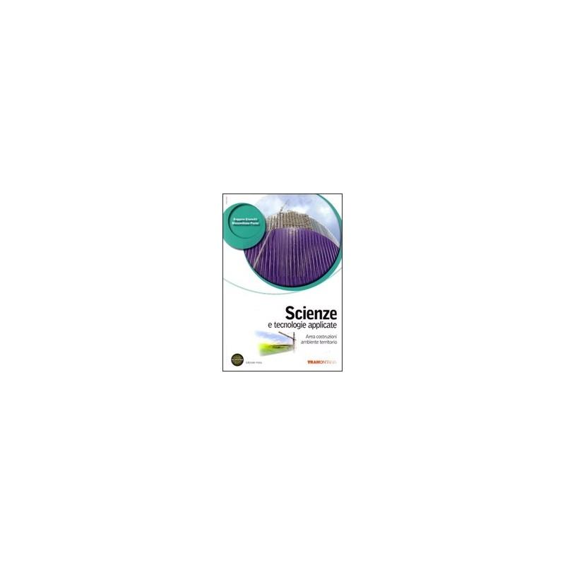 scienze-e-tecnologie-applicarea-costruz