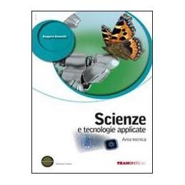 scienze-e-tecnologie-applicarea-tecnica