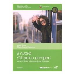nuovo-cittadino-europeo-volun-matdig