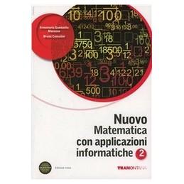 nuovo-matematica-con-applinformatiche-2