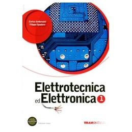 elettrotecnica-ed-elettronica-1-x-elelt