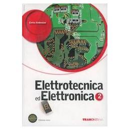 elettrotecnica-ed-elettronica-2-x-elelt