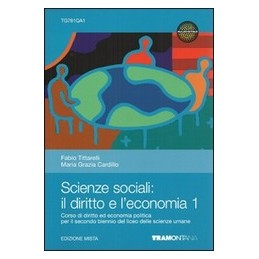 SCIENZE-SOCIALI-DIRITTO-LECONOMIA