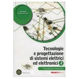 tecnologie-e-progettazione-sistemi-2-ele