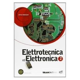 elettrotecnica-ed-elettronica-2-x-el
