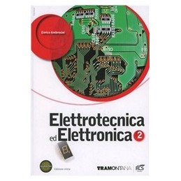 elettrotecnica-ed-elettronica-2-x-elt