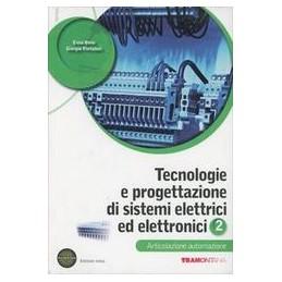 tecnologie-e-progettazione-sistemi-2esp