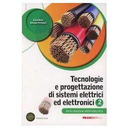 tecnologie-e-progettazione-sistemi-2-elt