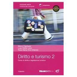 DIRITTO-TURISMO-X-ITT