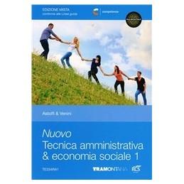 nuovo-tecnica-amministrativa-econsoc1