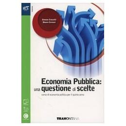economia-pubblica-questione-di-scelteob