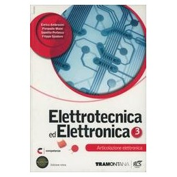 elettrotecnica-ed-elettronica-3-set---ed