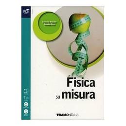 FISICA-MISURA-BN