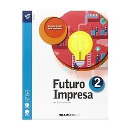 FUTURO-IMPRESA-X