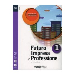 FUTURO-IMPRESA-PROFESSIONI-QU1