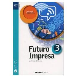 FUTURO-IMPRESA-X-OB