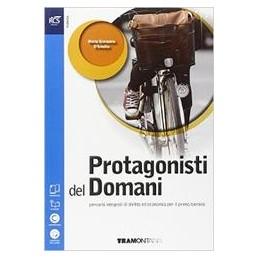 PROTAGONISTI-DEL-DOMANI