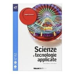 scienze-e-tecnologie-applic-eletinfob