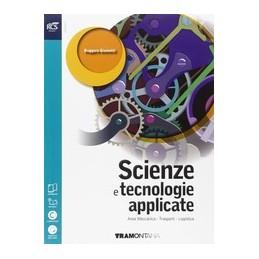scienze-e-tecnologie-applic-mectraob