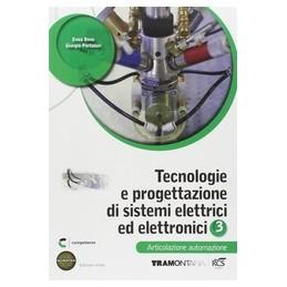 tecnologie-e-progettazione-di-sistemi-el