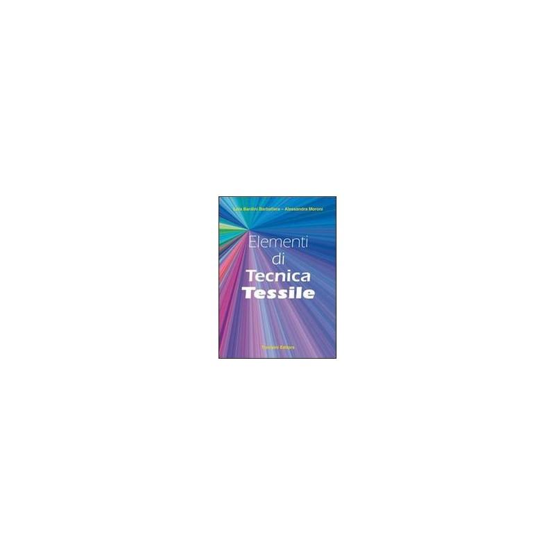 elementi-di-tecnica-tessile-x-ipf