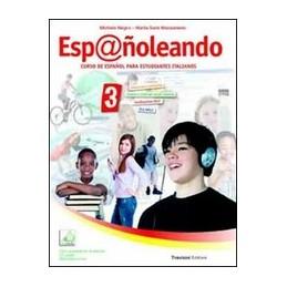 espnoleando-3-cuaderno-cd
