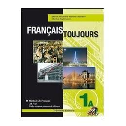 FRANCAIS-TOUJOURS-1A1B-CD-BN
