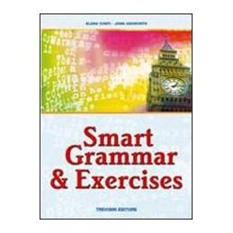smart-grammar--exercises