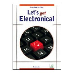 lets-get-electronical-x-itip