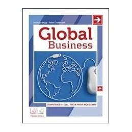 global-business-x-itip