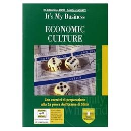 its-my-business--economic-culture