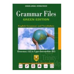 grammar-files-green-edition-ebook