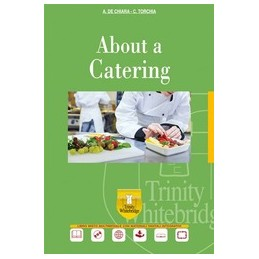 about-a-catering-x-45-ipsar-cd-ebook