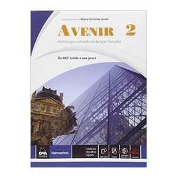 avenir-2--xix-siecle-nos-jours-ebook